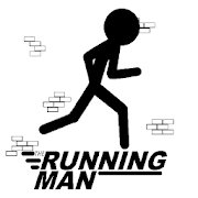 TheRunningMan